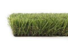 דשא סינטטי- אוורסט