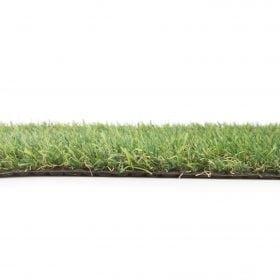 דשא סינטטי גוניור