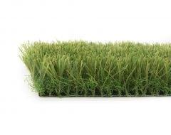 דשא סינטטי קיסר טופ