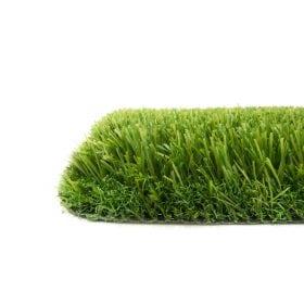 דשא סינטטי קליגולה מהצד