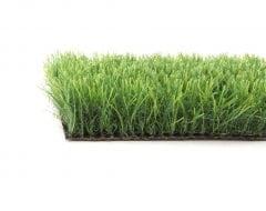 דשא סינטטי קליגולה