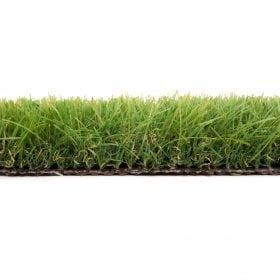 דשא-סנטטי-יוליוס