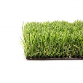 דשא סינטטי נפוליאון