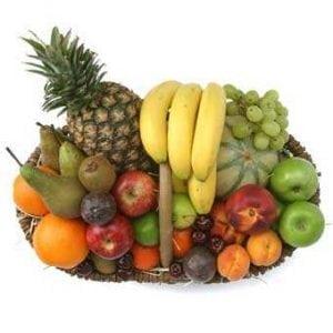 עצי פרי-טבלה - עצי פרי | הדר נוי משתלות