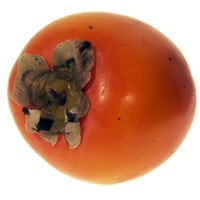 אפרסמון- עצי פרי | הדר נוי משתלות