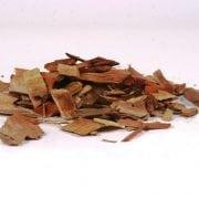 אקליפטוס - שבבים - עצי נוי   הדר נוי משתלות
