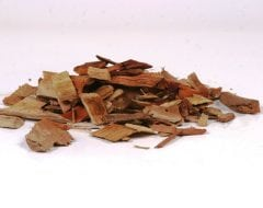 אקליפטוס - שבבים - עצי נוי | הדר נוי משתלות